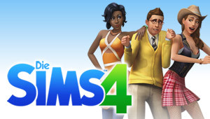Die Sims™ 4