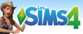 Les Sims™ 4