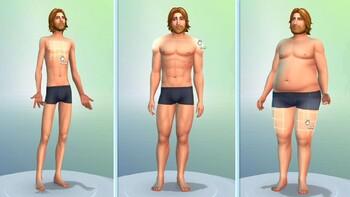 Screenshot3 - The Sims™ 4