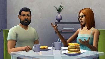Screenshot6 - The Sims™ 4