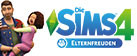 Die Sims™ 4 Elternfreuden