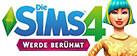 Die Sims™ 4 Werde berühmt