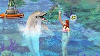 Screenshot4 - Die Sims™ 4 Inselleben