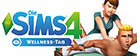 Die Sims™ 4 Wellness-Tag