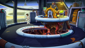 Screenshot4 - Goodbye Deponia