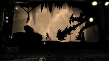 Screenshot3 - Contrast