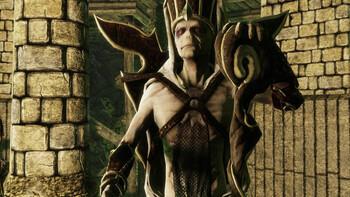 Screenshot3 - The Dark Eye - Demonicon