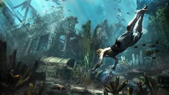 Screenshot7 - Assassin's Creed IV Black Flag