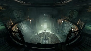Screenshot11 - Thief