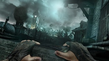 Screenshot1 - Thief