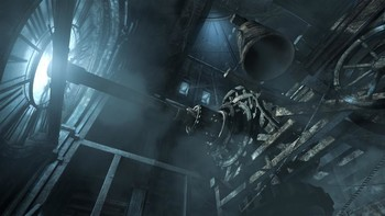 Screenshot4 - Thief