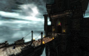 Screenshot10 - Thief