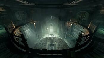Screenshot11 - Thief