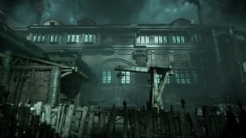 Screenshot12 - Thief