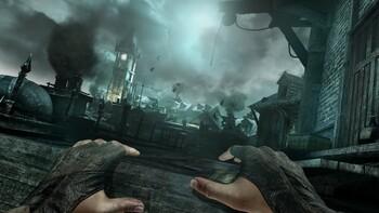 Screenshot1 - Thief