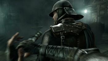 Screenshot5 - Thief