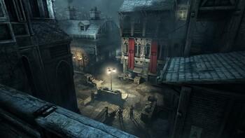 Screenshot6 - Thief