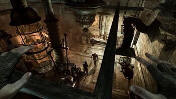 Screenshot8 - Thief