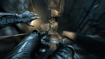 Screenshot13 - Thief: Master Thief Edition