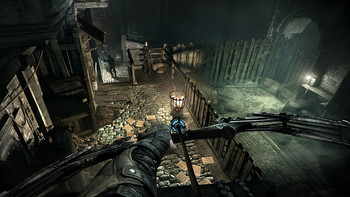 Screenshot9 - Thief: Master Thief Edition