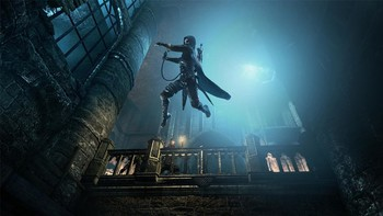 Screenshot2 - Thief Collection