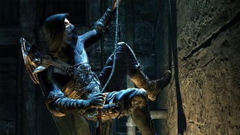 Screenshot4 - Thief Collection