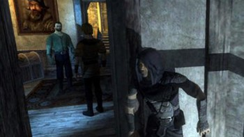 Screenshot5 - Thief Collection
