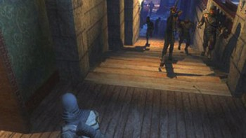 Screenshot6 - Thief Collection