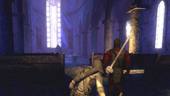 Screenshot7 - Thief Collection