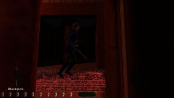 Screenshot8 - Thief Collection