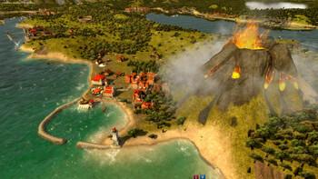 Screenshot2 - Rise of Venice