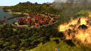 Screenshot4 - Rise of Venice