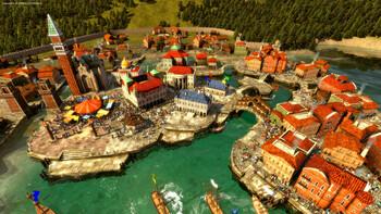 Screenshot5 - Rise of Venice