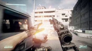 Screenshot6 - Battlefield 3 Premium