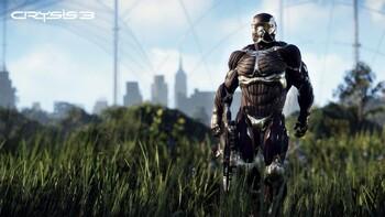 Screenshot9 - Crysis 3
