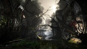 Screenshot3 - Crysis 3