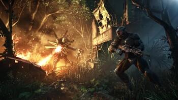 Screenshot6 - Crysis 3
