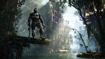 Screenshot8 - Crysis 3