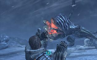 Screenshot3 - Lost Planet 3