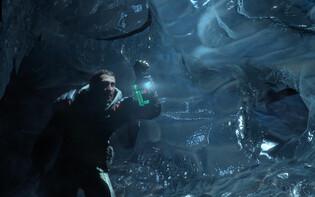 Screenshot4 - Lost Planet 3