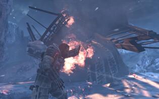 Screenshot5 - Lost Planet 3