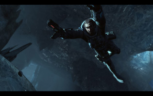 Screenshot2 - Lost Planet 3