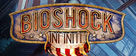 Bioshock Infinite (Mac)