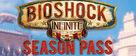 BioShock Infinite Season Pass (Mac)