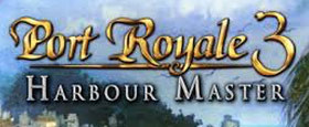 Port Royale 3: Harbour Master DLC