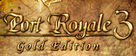 Port Royale 3 Gold