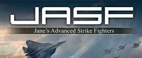 Jane's Advanced Strike Fighter