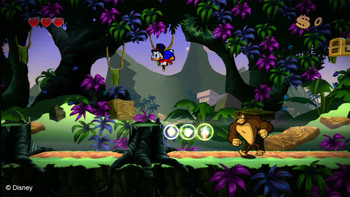 Screenshot3 - Ducktales Remastered