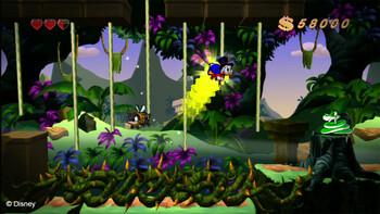 Screenshot1 - Ducktales Remastered