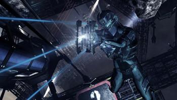 Screenshot5 - Dead Space 2